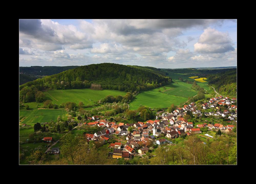 Guttenbach
