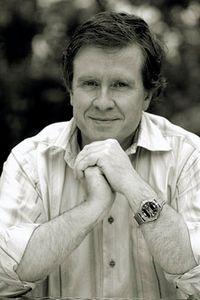Guy-Michel COGNE