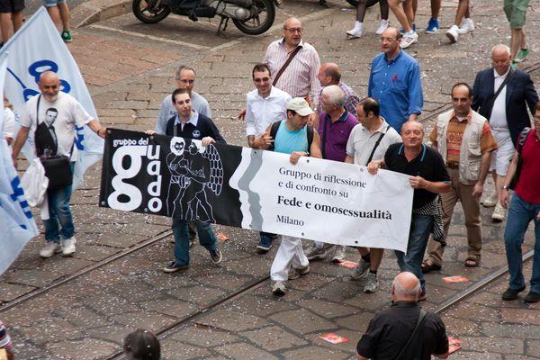 Gy Pride 2013 Milano-2
