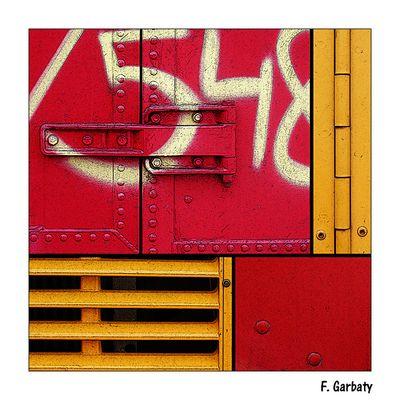 GY_2013-01-27