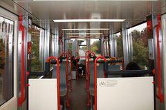 H-Bahn Dortmund #1