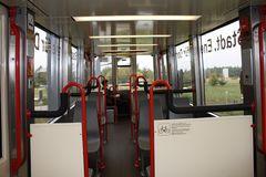 H-Bahn Dortmund #2