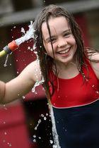 H2O-Spassfaktor
