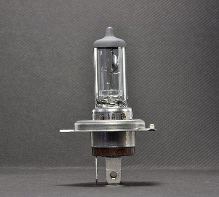 H4-Lampe Autoscheinwerfer