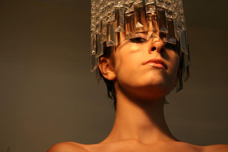 Haarscharf3
