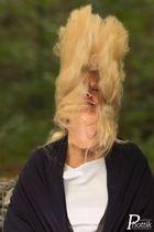 Haarsturm