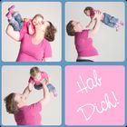 Hab Dich ~ Familie Hanke