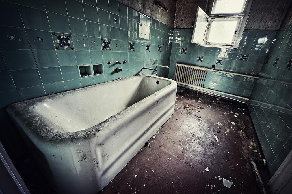 Hab mich entschieden noch am Badetag teilzunehmen.....