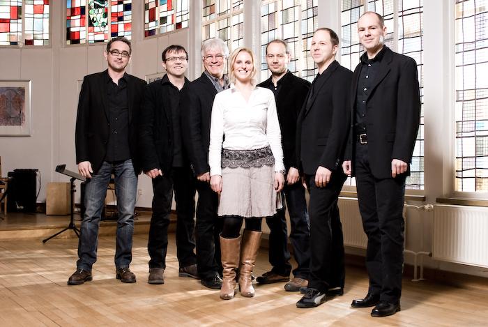 Habakuk-Musik.de