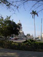 Habana Vieja (Cuba)