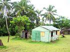 Habitation en République Dominicaine