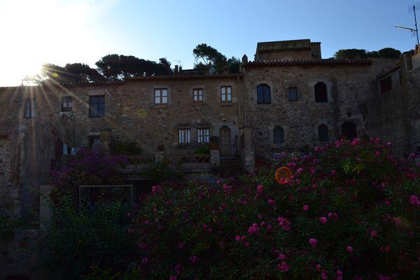 habitations espagnoles