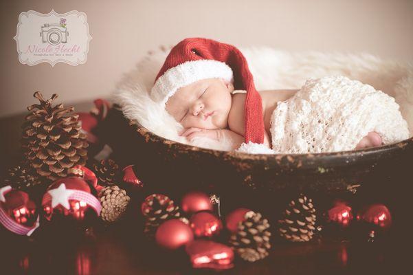 .. habt eine schöne & ruhige Adventszeit!