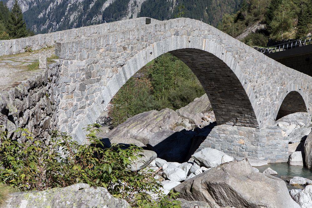 Häderlisbrücke