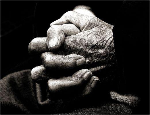 ~ hände-hands-mains-manos-.....~