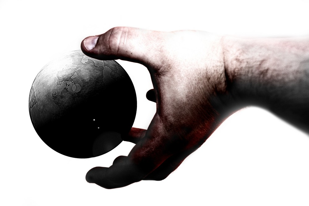 Hände - handspiel