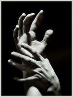 Hände II