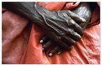 Hände (reload)