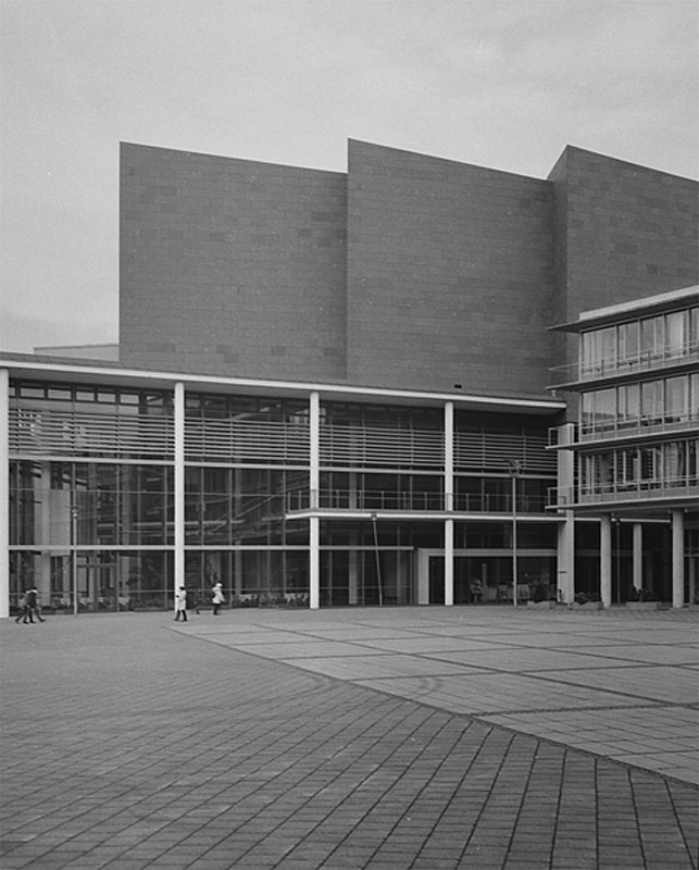 Händel Halle