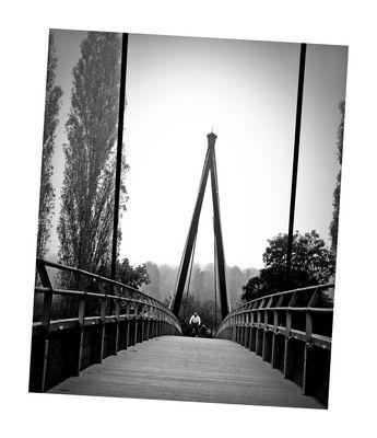 HängebrückenImpression