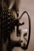 Hätte hätte Fahrradkette,,,,,,