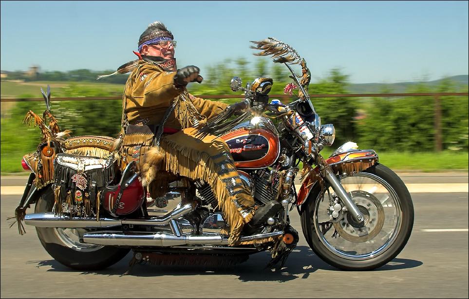 h uptling cool biker 2 foto bild autos zweir der motorr der zweir der bilder auf. Black Bedroom Furniture Sets. Home Design Ideas