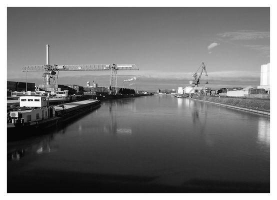 Hafen AB