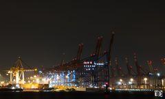 Hafen Hamburg #3