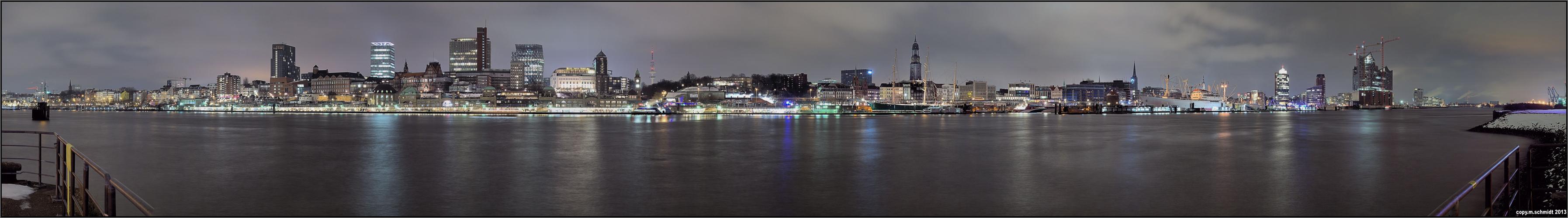 +Hafen Hamburg+