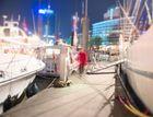 Hafen Hamburg