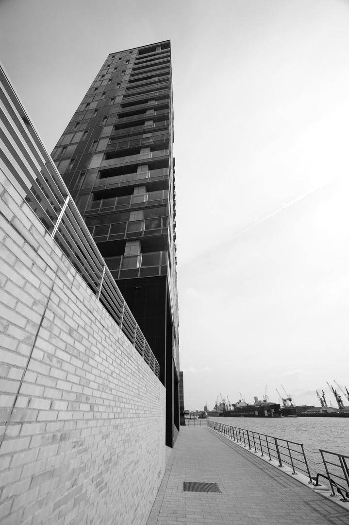 Hafen Hamburg I