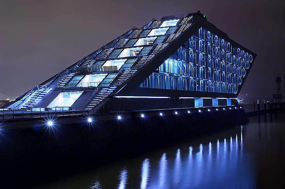 Hafen Hamburg (reloaded)