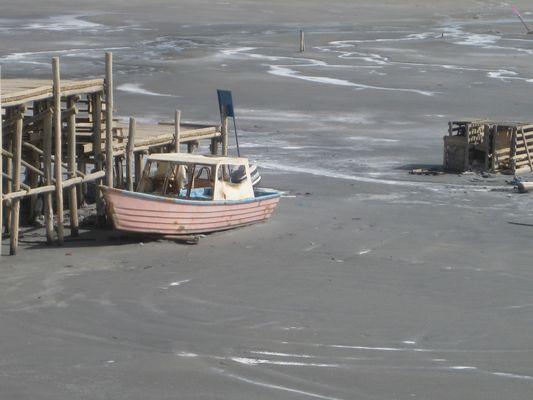 Hafen Urmiasee1