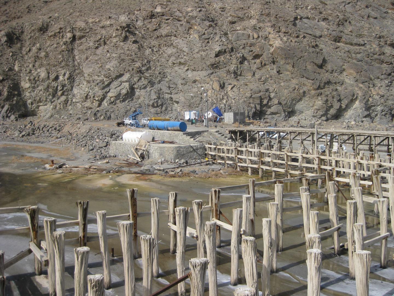 Hafen Urmiasee2