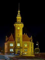 Hafenamt Dortmund V2.0