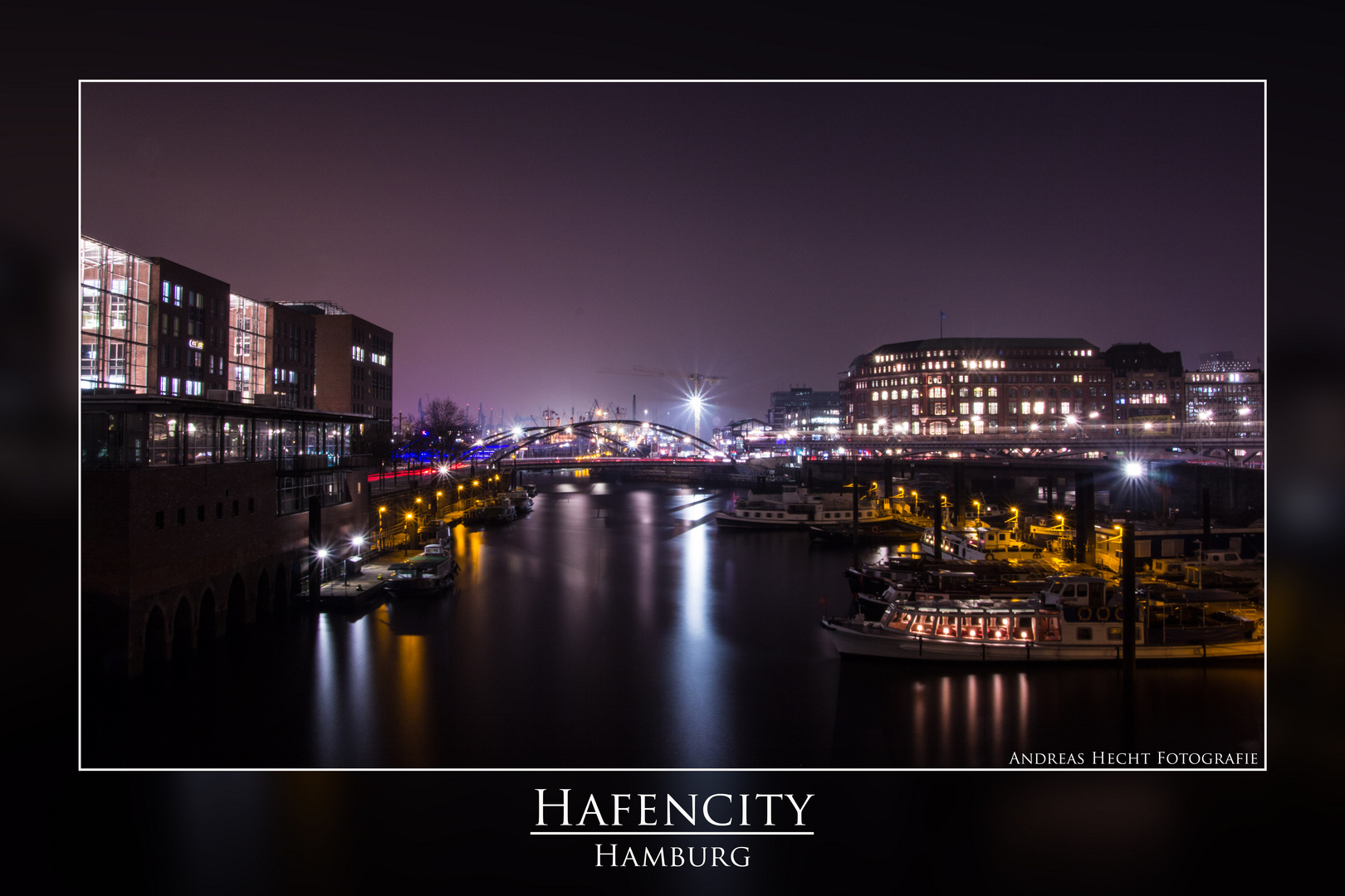 Hafencity 2