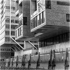 Hafencity Hamburb