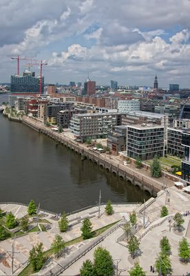Hafencity Hamburg (2)