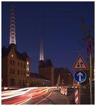 HafenCity Hamburg - InfoCenter