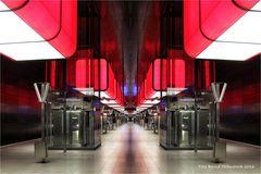HafenCity Universität ....