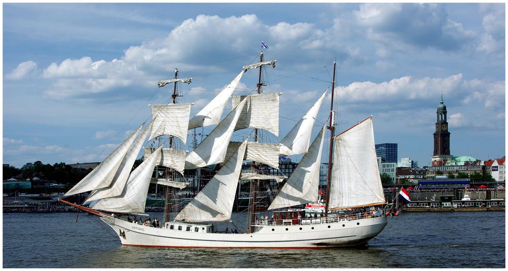 Hafengeburtstag 08