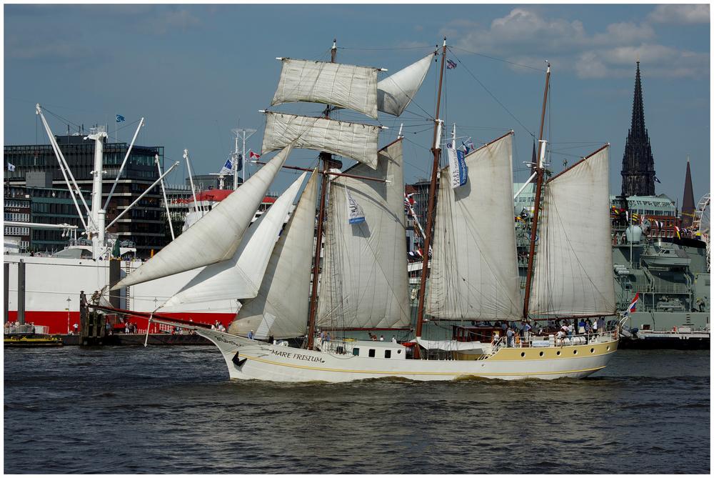 Hafengeburtstag 09