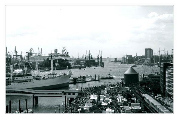 .Hafengeburtstag 2009.