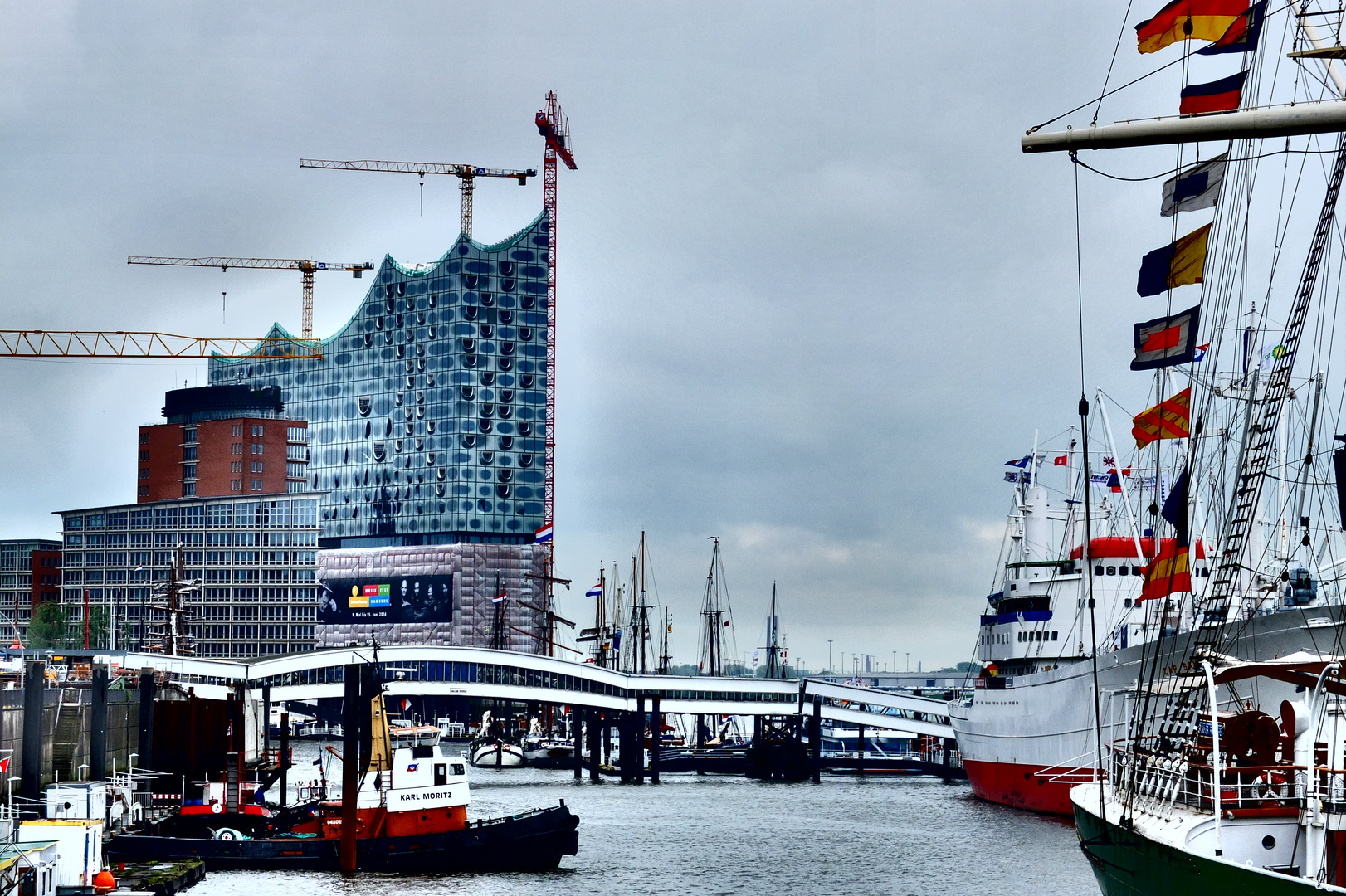 Hafengeburtstag, Hamburg 2014 (7)