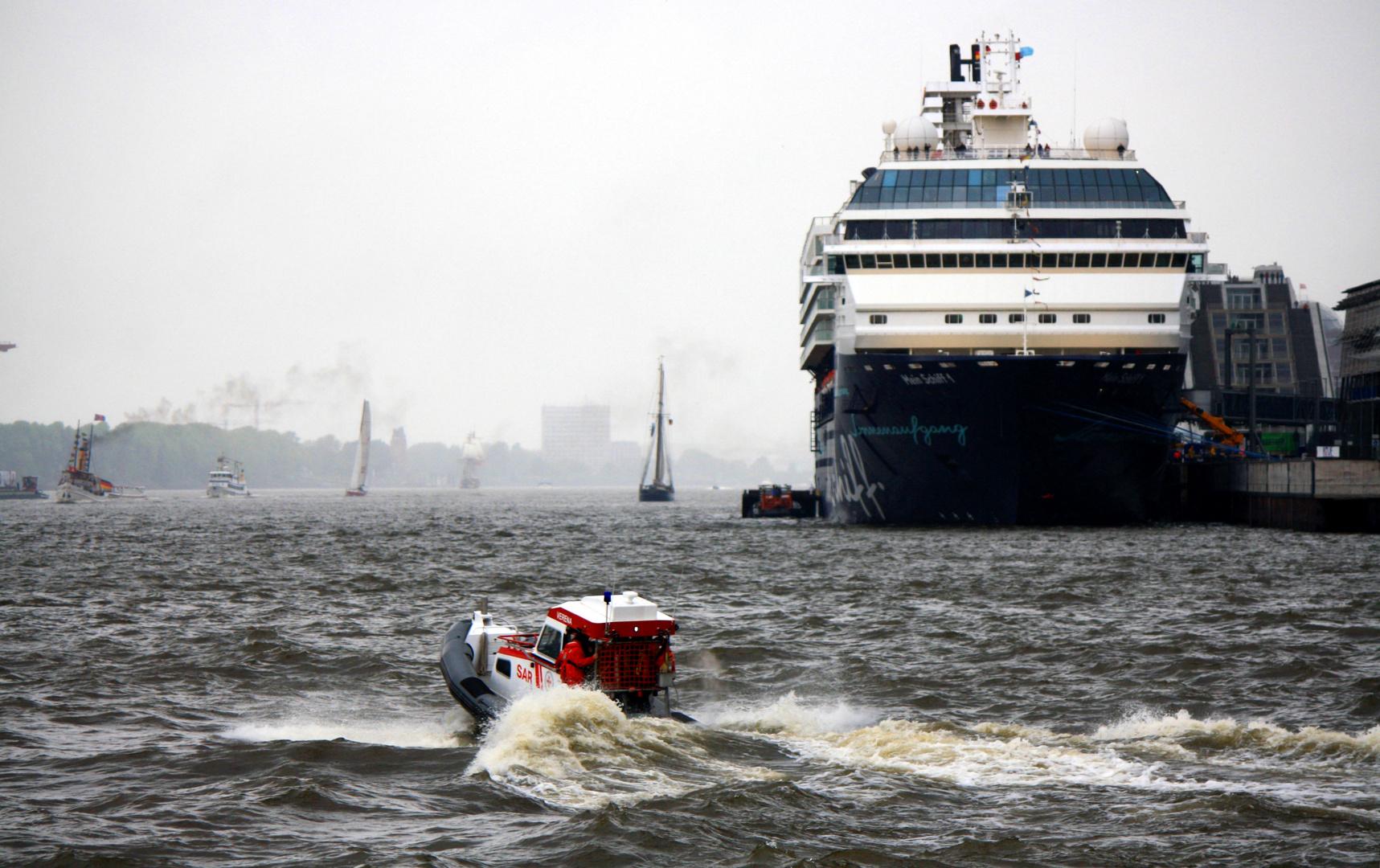 Hafengeburtstag, Hamburg 2014 (8)