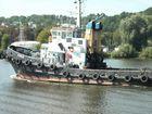 Hafenpatrouille