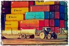 Hafenperspektiven 24.0