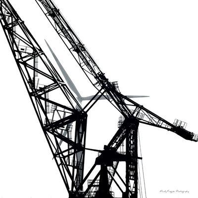 Hafenperspektiven 26.0