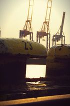 Hafenperspektiven 37.0