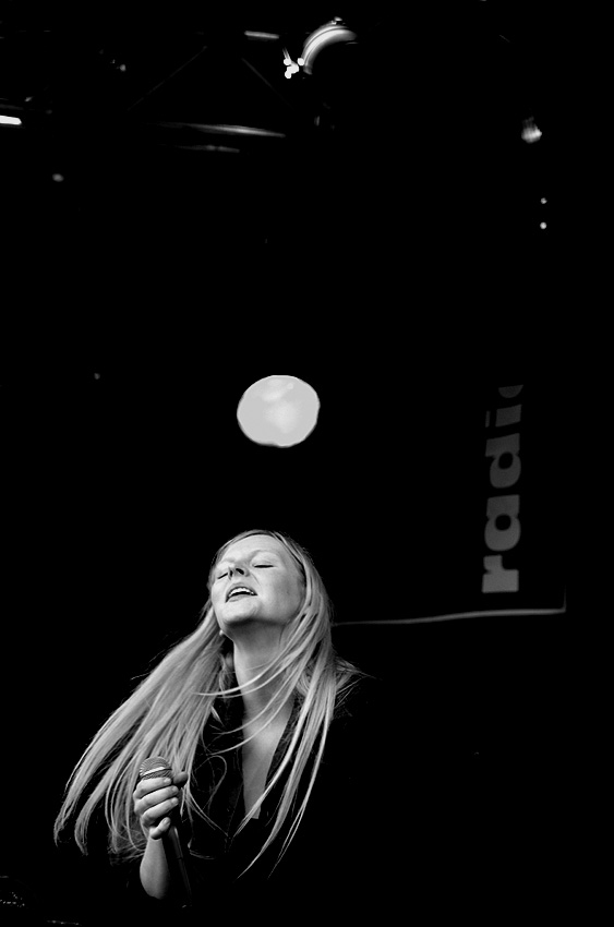Hafenrock - Vivie Ann 4